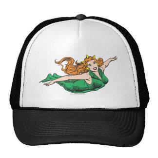 Mera Soars 2 Trucker Hat