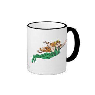 Mera Soars Mug