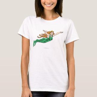 Mera Soars T-Shirt