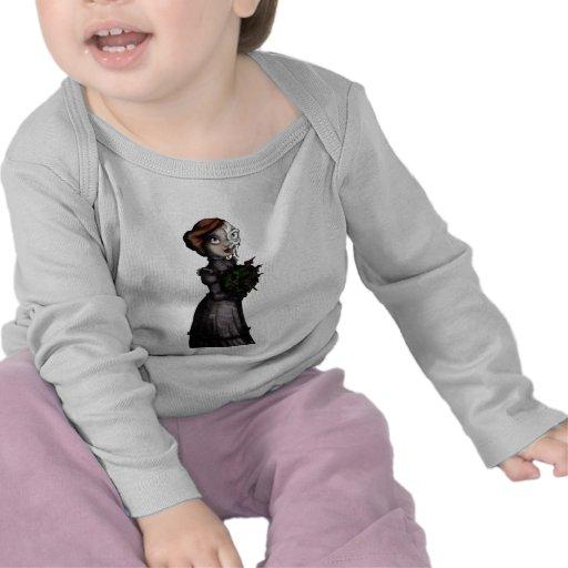 Meradith Camisetas
