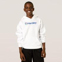 Merakey Logo Kid's Hoodie