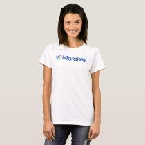 Merakey Logo Women's T-Shirt