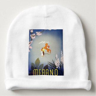 Merano Baby Beanie