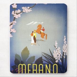 Merano Mouse Pad