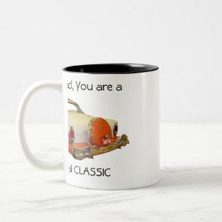 Merc Cup-customize Mugs