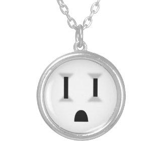 Mercado eléctrico divertido grimpolas