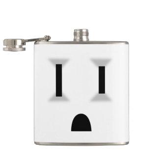 Mercado eléctrico divertido (ningún esquema)