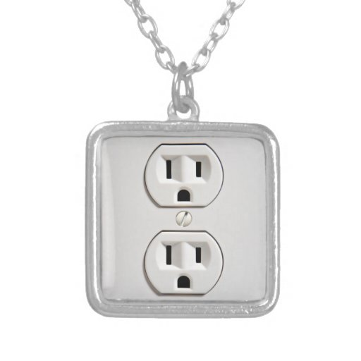 Mercado eléctrico falso joyeria personalizada