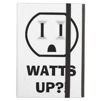 Mercado eléctrico (vatios para arriba?!)