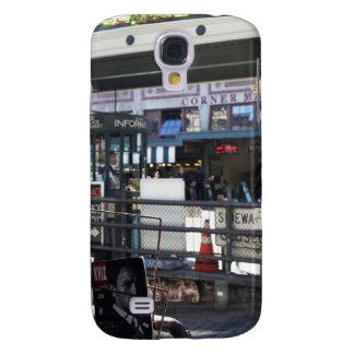 Mercado Funda Para Galaxy S4