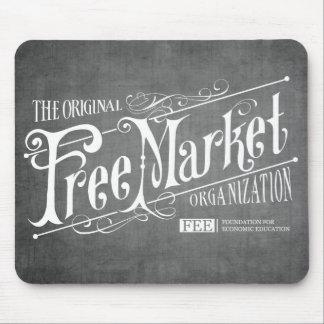Mercado libre Mousepad de la TARIFA