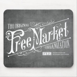 Mercado libre Mousepad de la TARIFA Tapetes De Raton
