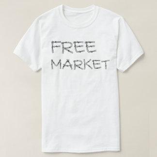 Mercado libre polera