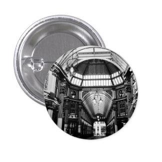 Mercado Londres de Leadenhall Pin