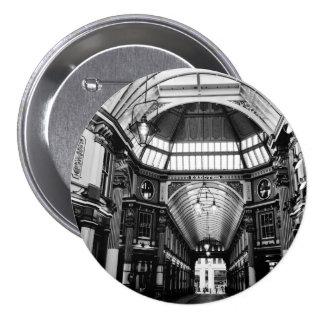 Mercado Londres de Leadenhall Pins