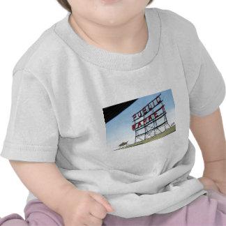 Mercado público camiseta