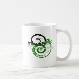 MercadoMMO - Exchanges in games MMORPG Coffee Mug