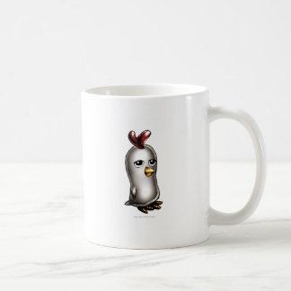 Mercancía de FSudolArt Tazas De Café
