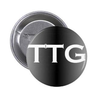 Mercancía de TheTechGuru Pin Redondo De 2 Pulgadas