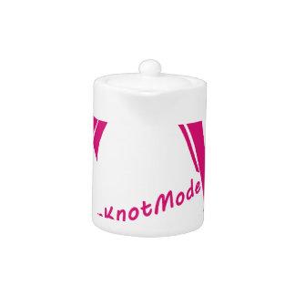 Mercancía de Topknotmode