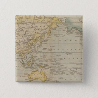 Mercator's Chart Button