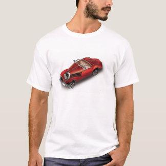 Mercedes 500 k 1934 T-Shirt