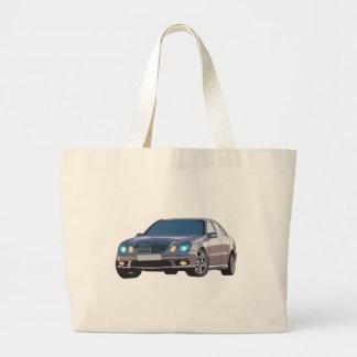 Mercedes Benz Bag
