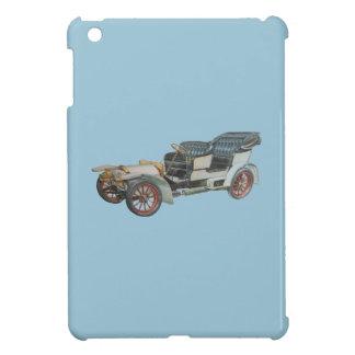 Mercedes Benz old timer iPad Mini Cases