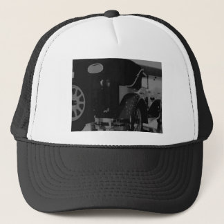 Mercedes-Benz Stuttgart 1928 Trucker Hat