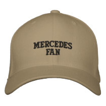 mercedes_fan_embroidered_hat-p233883696054446107a3n92_210.jpg