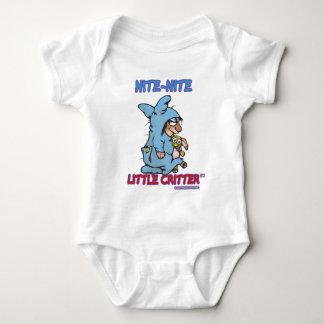 Mercer Mayer's Little Critter T-Shirt for all