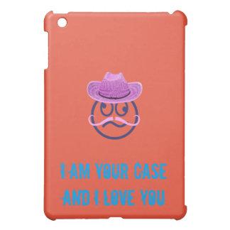 MerchCase IpadMini iPad Mini Covers