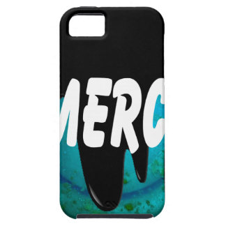 MERCI PRODUCTS iPhone 5 CASE