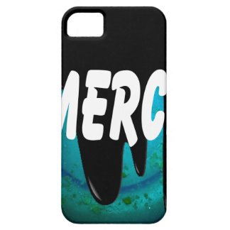 MERCI PRODUCTS iPhone 5 CASES