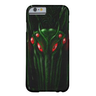 Merciful Cthulhu iPhone 6 case