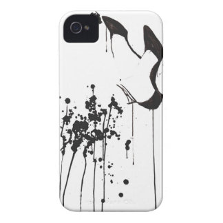 merciful iphone casemate Case-Mate iPhone 4 cases