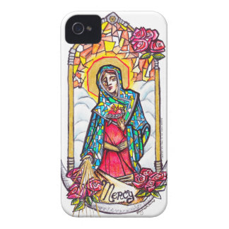 Merciful Mary Virgin Mary Case