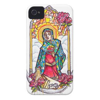 Merciful Mary Virgin Mary Case
