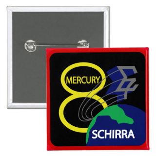 Mercury 8 Button