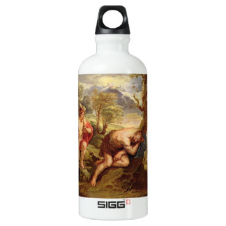 Mercury and Argus by Paul Rubens SIGG Traveler 0.6L Water Bottle