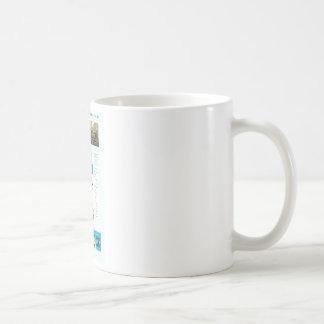 Mercury-blue.jpg Coffee Mug