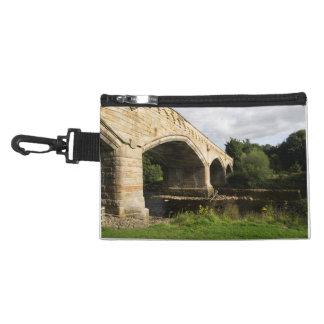 Mercury Bridge, Richmond Accessory Bags