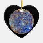 Mercury Ornato