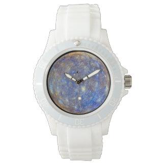 Mercury Relojes De Pulsera