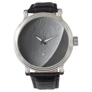 Mercury Relojes De Mano