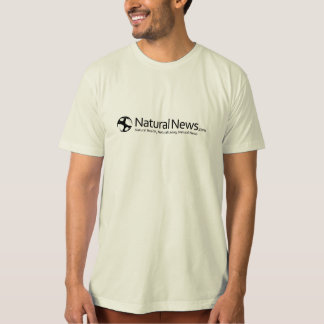 Mercury Shark T-shirt