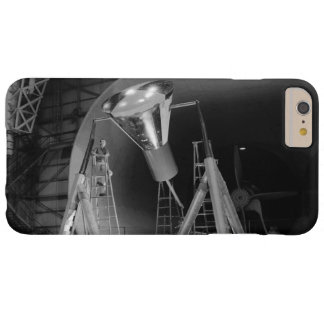 Mercury Space Capsule Undergoes Testing 1959 Barely There iPhone 6 Plus Case