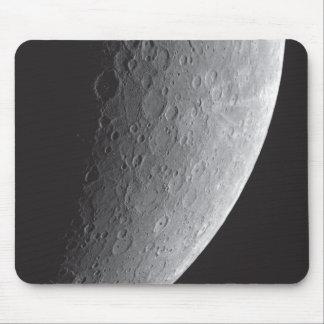 Mercury Tapete De Raton