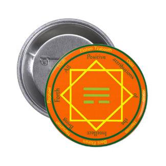 mercurybutton button