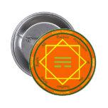 mercurybutton pin